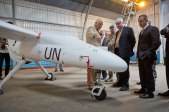 UN drone 3
