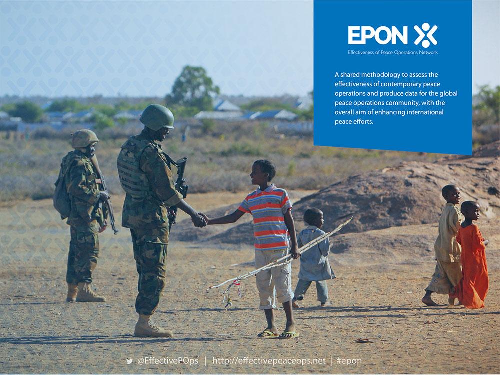 EPON-Card